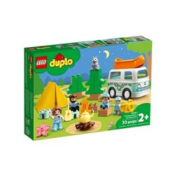 lego-duplo-aventura-familiar-com-kombi-lego
