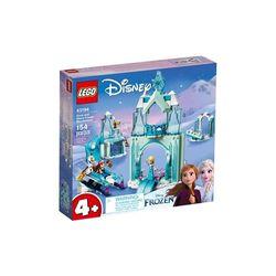 lego-disney-princess-o-pais-encantado-do-gelo-de-anna-e-elsa-lego