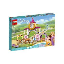 lego-disney-princess-estabulos-reais-de-bela-e-rapunzel-lego