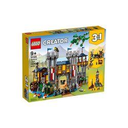 lego-creator-3-em-1-castelo-medieval-lego