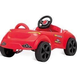 Roadster-Vermelho---Bandeirante