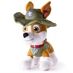 Patrulha-Canina-Pelucia-Tracker-12---Sunny