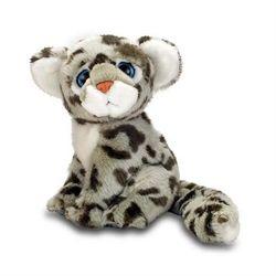 pelucia-tigre-branco-15cm-animal-planet-fun
