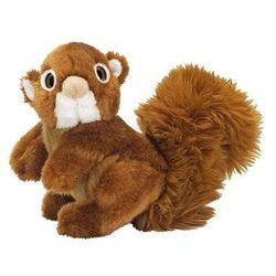 pelucia-esquilo-15cm-animal-planet-fun