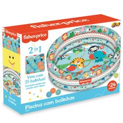 FisherPrice-Piscina-Inflavel-Com-25-Bolinhas--Fun-Divirta-se---3