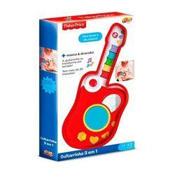 guitarra-infantil-3-em-1-fisherprice-fun--2-