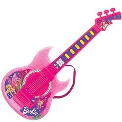 Barbie-Guitarra-Dreamtopia-Com-Funcao-MP3---Fun-Divirta-se