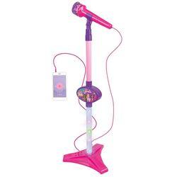 Barbie-Microfone-Dreamtopia-Com-Pedestal---Fun-Divirta-se
