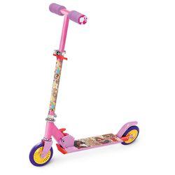 Barbie-Patinete-2-Rodas---Fun-Divirta-se