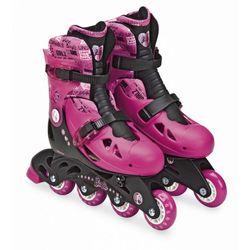 Barbie-Patins-Ajustavel-G2-Tam-37-ao-40---Fun-Divirta-se