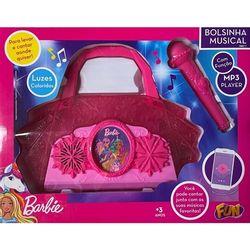 barbie-dreamtopia-bolsinha-musical-com-funcao-mp3-fun