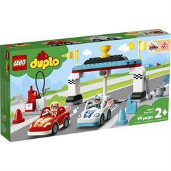 lego-duplo-carros-de-corrida-lego
