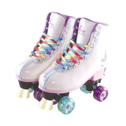 patins-ajustavel-com-luz-unicornio-31-ao-34-rl-08-fenix