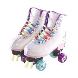 patins-ajustavel-com-luz-unicornio-35-ao-38-rl-08-fenix