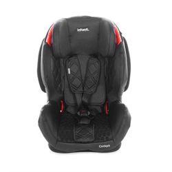Cadeirinha-de-Bebe-Para-Veiculo-Cockpit-Carbon---Infanti