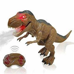 dinossauro-t-rex-poderoso-tirano-radio-controle-remoto-candide