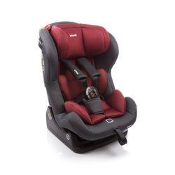 Cadeira-Para-Automovel-Maya-Ruby---Infanti