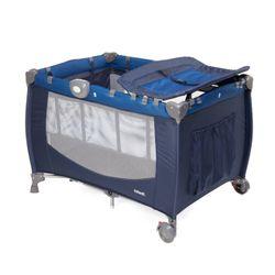 Berco-Para-Bebe-Cielo-Azul---Infanti