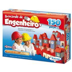 Brincando-de-Engenheiro-150-Pecas---Xalingo