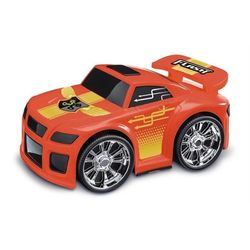 carrinho-a-friccao-flash-evolution-vermelho-usual-brinquedo