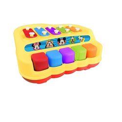 piano-xilofone-mickey-e-amigos-disney-baby-yes-toys