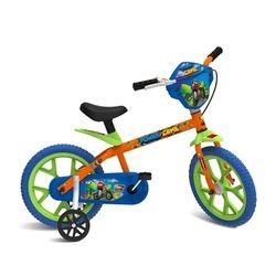 bicicleta-aro-14-power-game-2-bandeirante