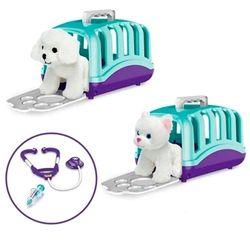 maleta-de-transporte-adotados-pet-care-gato-ou-cachorro-fun