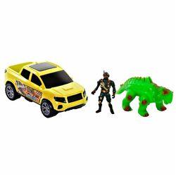 carrinho-com-figura-dino-park-adventure-amarelo-stegosaurus-samba-toys
