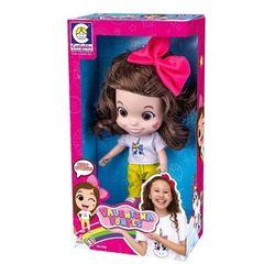 boneca-valentina-pontes-cotiplas