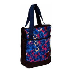 Bolsa-Garfield-Azul--Sestini