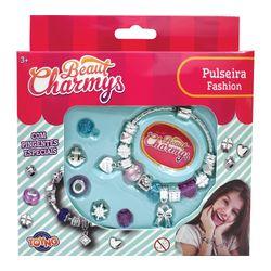 Pulseira-Fashion-com-Pingentes---Toyng