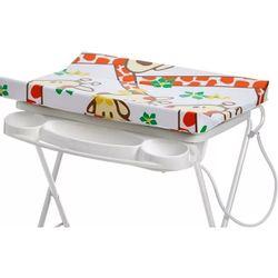 Banheira-Plastica-Para-Bebe-Luxo-Girafinha---Galzerano