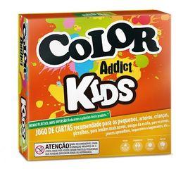 jogo-de-cartas-color-addict-kids-copag