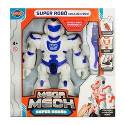 robo-de-controle-remoto-luz-e-som-42437-toyng-azul