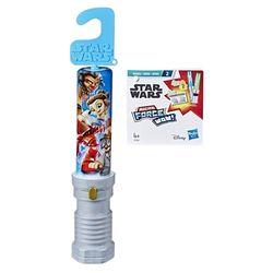 star-wars-micro-forces-mini-sabre-surpresa-sortido-hasbro