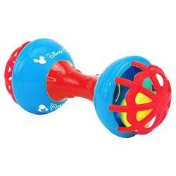 chocalho-halter-disney-baby-mickey-mouse-yes-toys