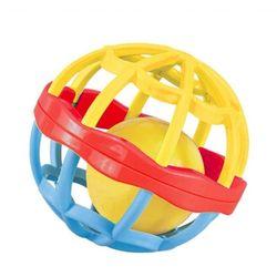 chocalho-bola-disney-baby-mickey-mouse-yes-toys--1-