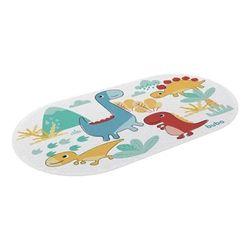 tapete-infantil-antiderrapante-para-banho-dino-buba--2-