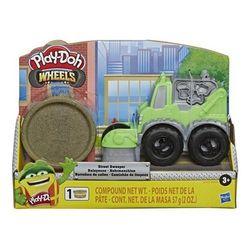 massinha-play-doh-wheels-caminhao-limpeza-e4575-hasbro