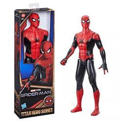 boneco-homem-aranha-30cm-titan-hero-series-hasbro