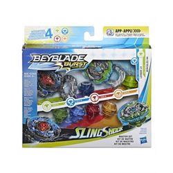 beyblade-slingshock-master-multipack-e6779-hasbro