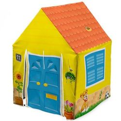 barraca-casinha-divertida-brincadeira-de-crianca