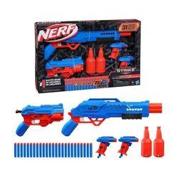 lancador-nerf-alpha-strike-kit-missao-secreta-hasbro--1-