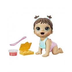 baby-alive-hora-da-papinha-snacks-morena-hasbro--1-