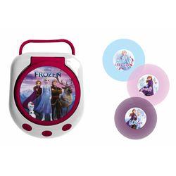 cd-player-frozen