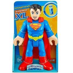 boneco-super-man-imaginext-dc-super-friends-xl-gpt41-mattel