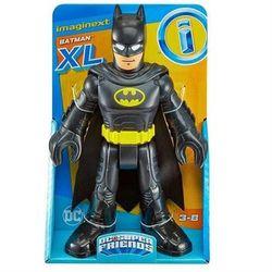 boneco-batman-imaginext-dc-super-friends-xl-gpt41-mattel