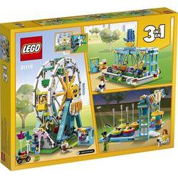 lego-creator-3-em-1-roda-gigante-lego