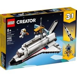 lego-creator-aventura-de-onibus-espacial-lego