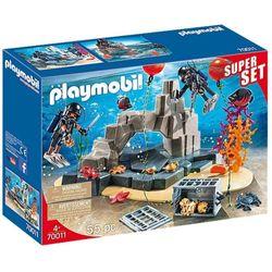Playmobil-Super-Set---Mergulho-do-Tesouro-Escondido---Sunny